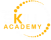 Skill Academy By LuvBeing World Technologies