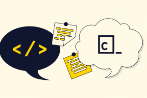 Coping-with-impostor-syndrome-Tips-and-advice-from-the-Codecademy-team-1.png